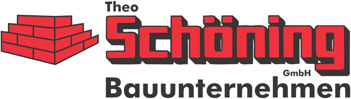 Theo Schöning GmbH - Bauunternehmen